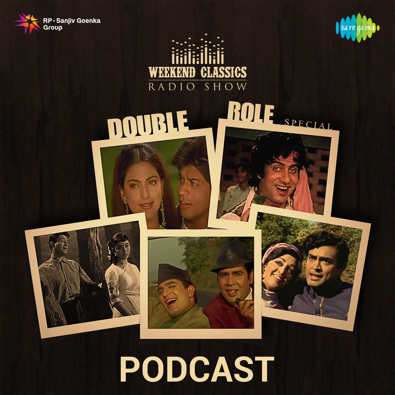Saregama Weekend Classic Retro Music | Podbay